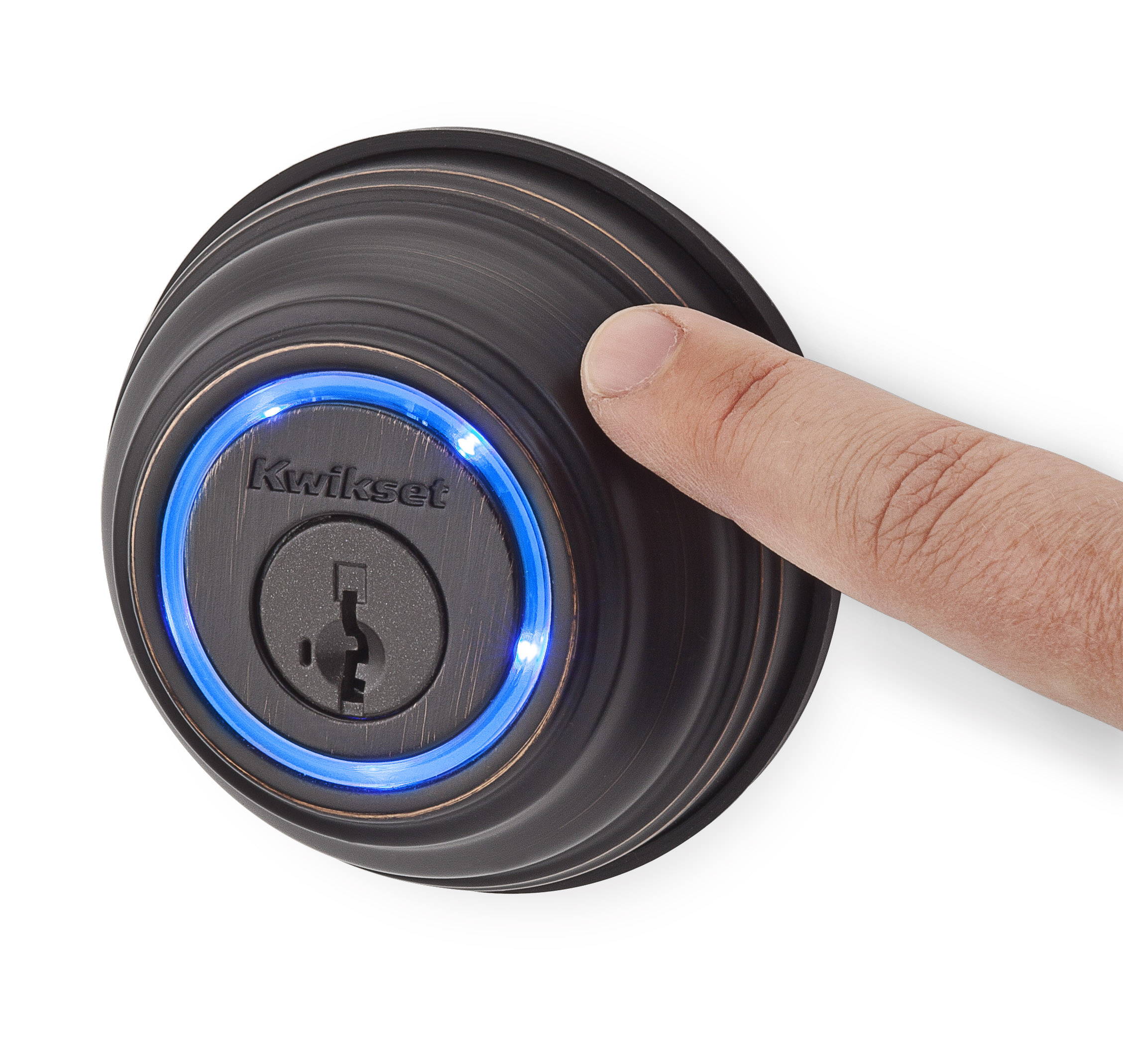 5 Smart Locks To Streamline Your Home Security