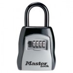 Master Lock Key Safe 5400D