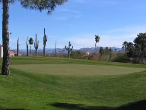 arizona_golf