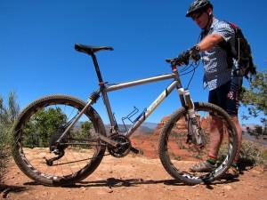 az_bike