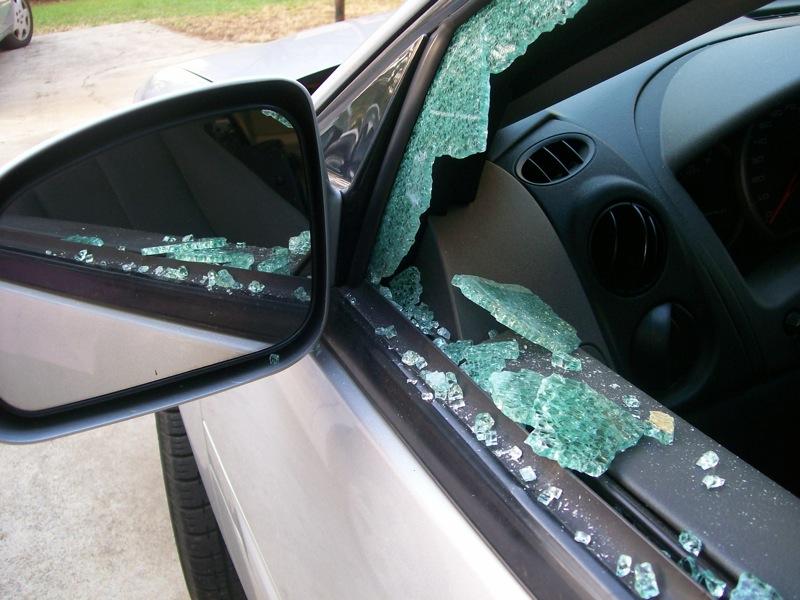 broken_car_window