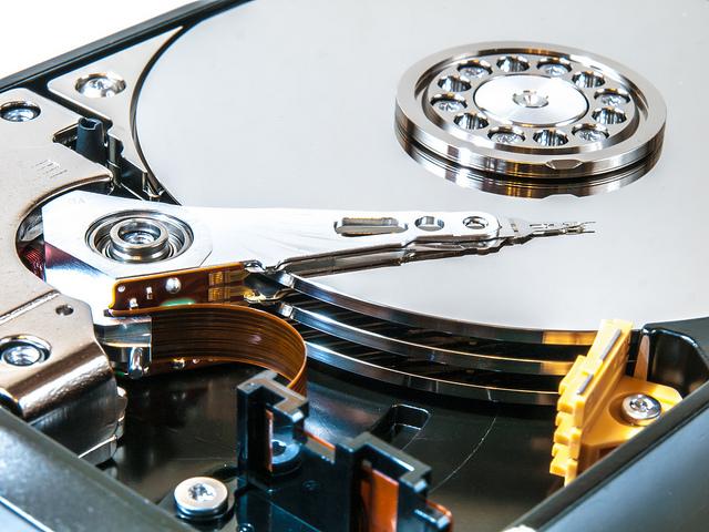 hard_drive