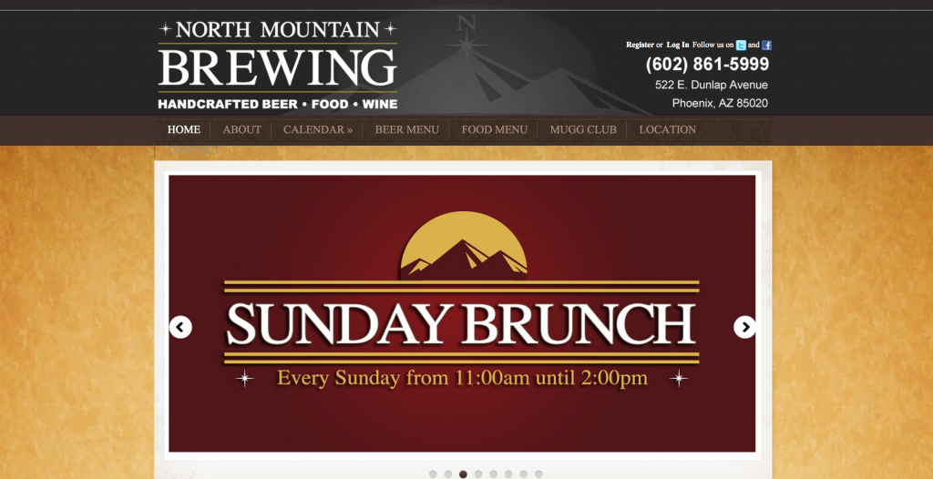 north_mountain_brewing