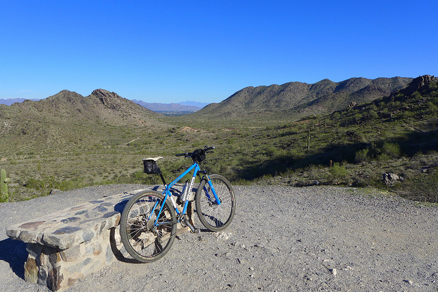 phoenix_mountain_biking