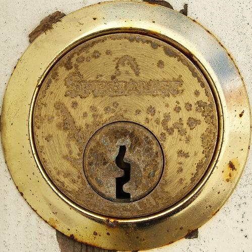 rusty_lock