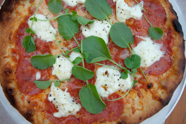 the_parlor_pizza_phoenix